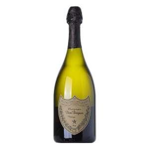 Champagne Dom Pérignon 2010 | Enoteca Pasqualini