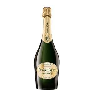 Champagne Perrier Jouet Grand Brut | Pasqualini Enoteca