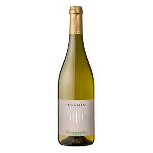 Alto Adige DOC Pinot Bianco Tramin