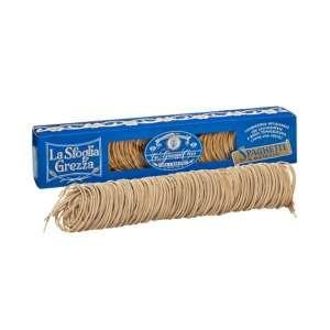 Spaghetti a Matassa Cavalier Giuseppe Cocco