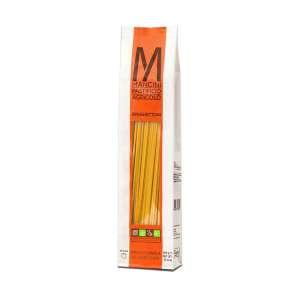 Spaghettoni Mancini Pastificio Agricolo