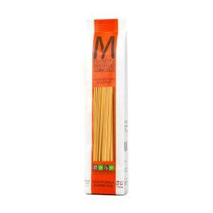 Spaghettoni Quadrati Mancini Pastificio Agricolo