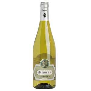 Venezia Giulia IGT Chardonnay Jermann